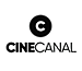 cinecanal_75