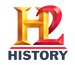 logo-h2