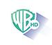 wb-hd