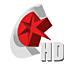 canal-estrellas-hd