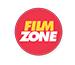 filmzone-logo